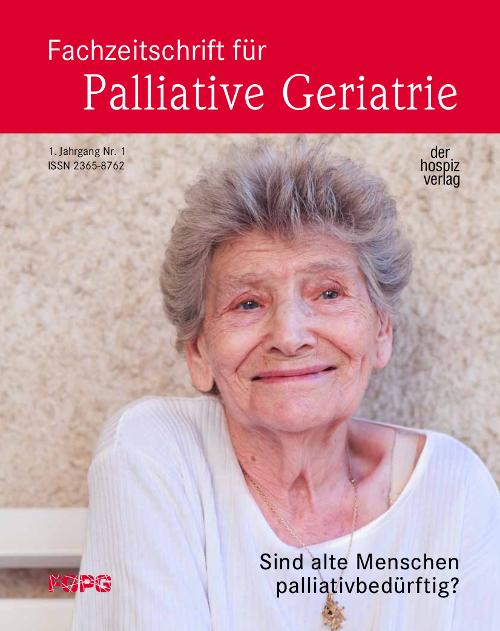 Cover_PallGeriatrie_500