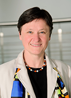Heimerl Katharina